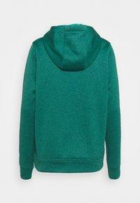 Burton - OAK - Sweatshirt - antique green heather - 1