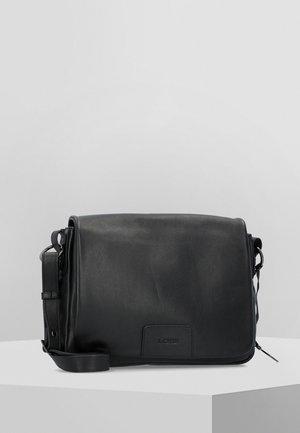 EVA - Handbag - black
