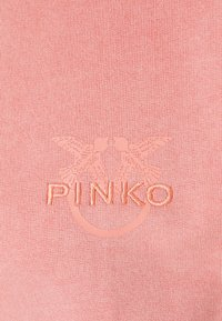 Pinko - SANO MAGLIA - Sweatshirt - pink - 5