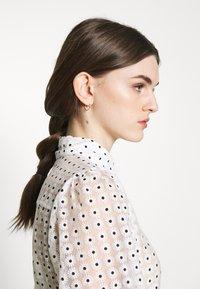 New Look - DAISY - Košile - white pattern - 3