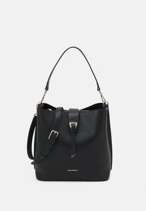 ALBA - Handbag - noir