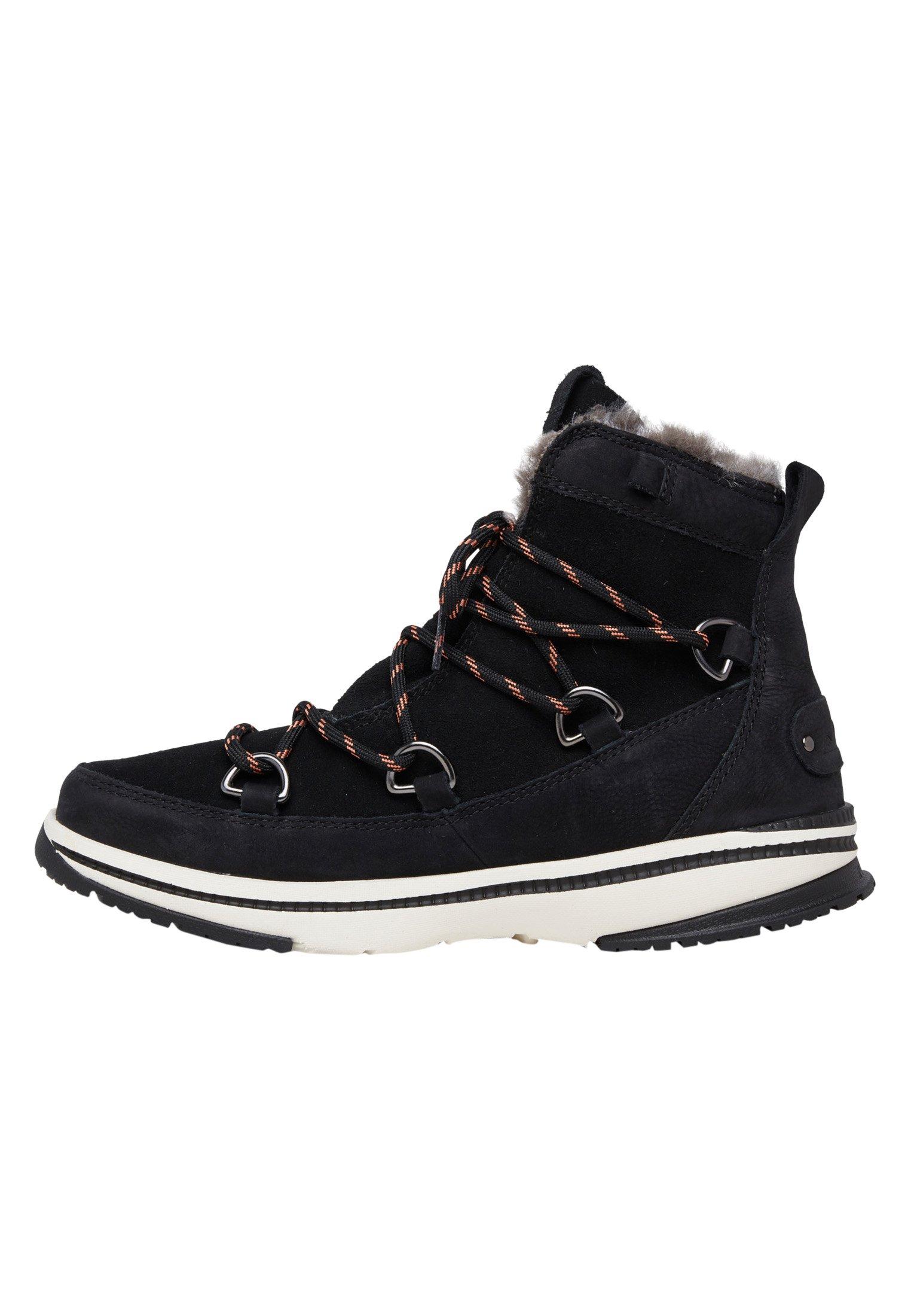 Women DECLAND - Winter boots