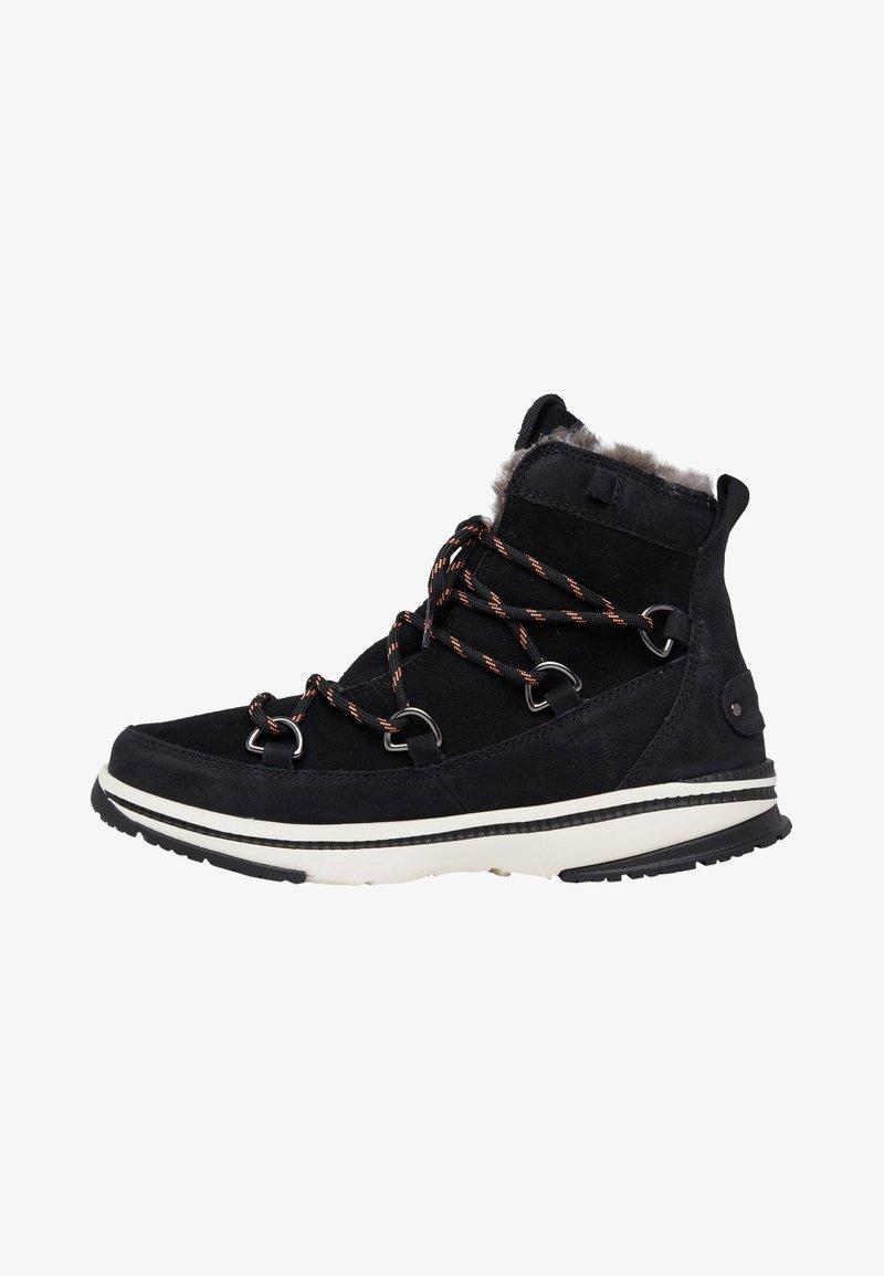 Roxy - DECLAND - Snowboots  - black