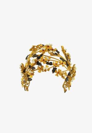 Náramek - gold