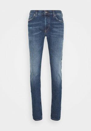 TEPPHAR-X - Jeans Skinny Fit - blue denim
