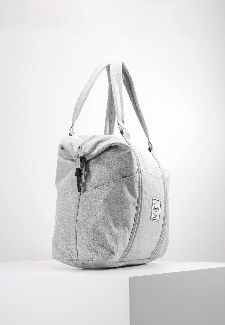 Damen STRAND - Sporttasche