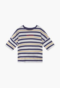Pepe Jeans - SPENCER - Print T-shirt - multicolor - 0
