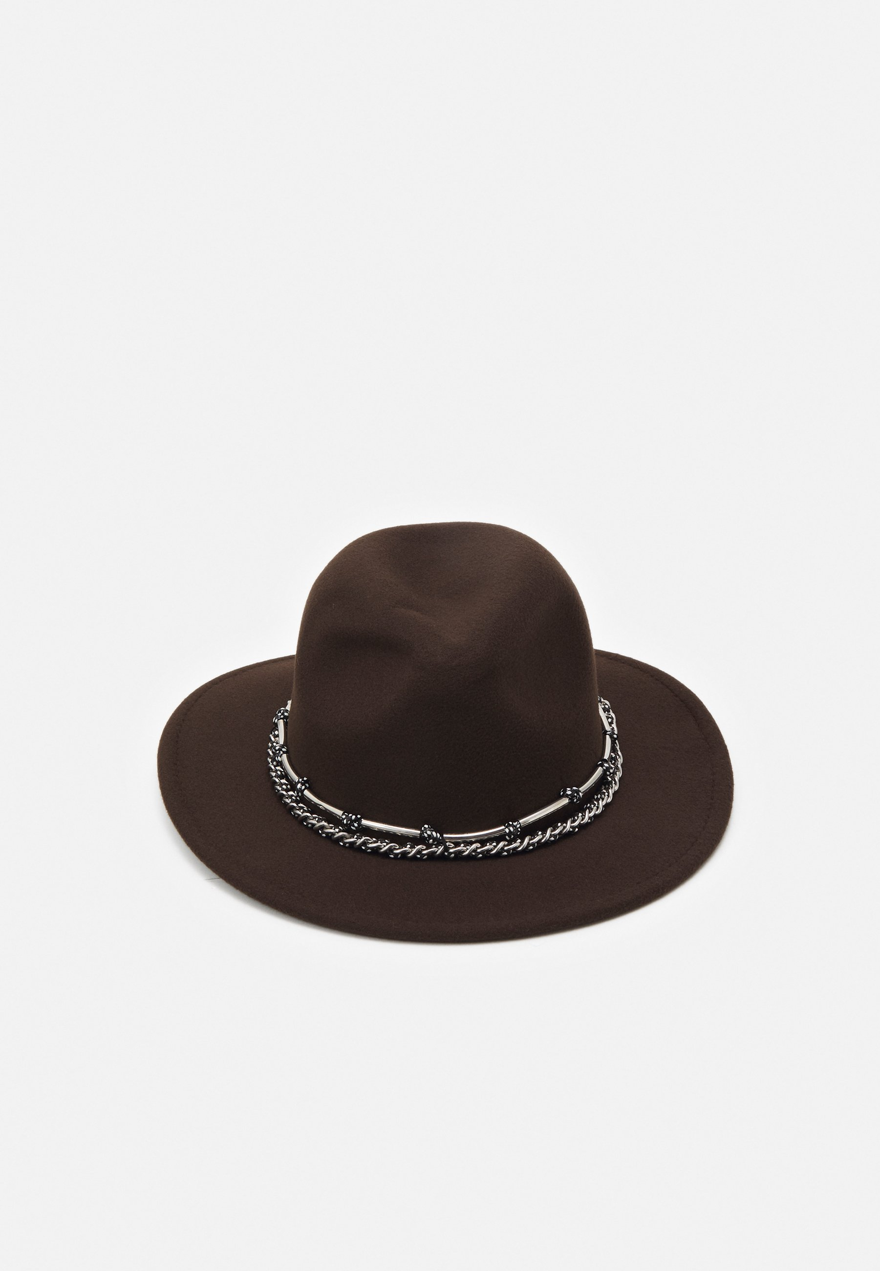 Uomo FEDORA UNISEX - Cappello