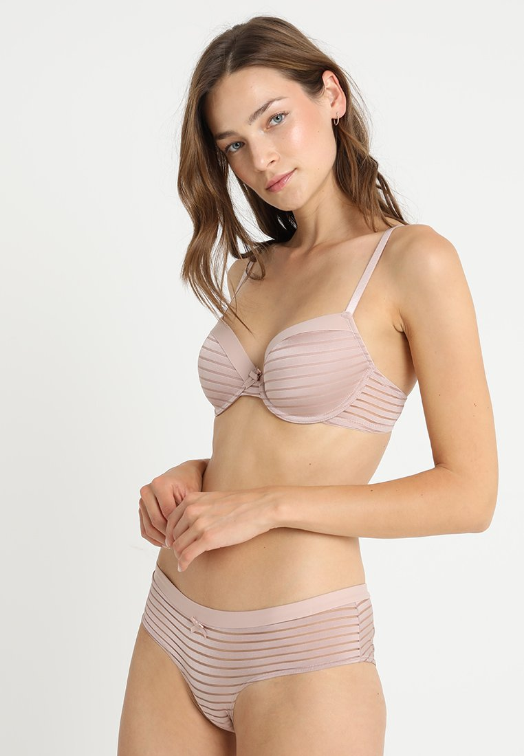 Women LOUISE BRA 2 PACK - Underwired bra