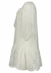 kate storm - Day dress - weiss - 1