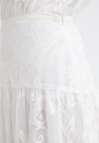 See by Chloé - A-line skirt - iconic milk - 4
