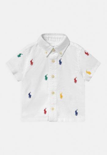 SPORT - Shirt - white