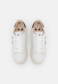 MOA - Master of Arts - GALLERY - Sneakers basse - white - 4