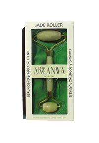 ARI ANWA Skincare - JADE ROLLER - Skincare tool - - - 2