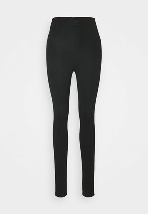 ONLTAYLOR - Leggings - black