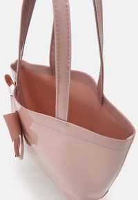 Ted Baker - NIKICON - Tote bag - pink - 2
