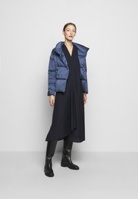 WEEKEND MaxMara - FUMATO - Day dress - nachtblau - 1
