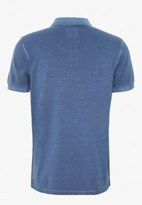 Marc O'Polo - Polo shirt - dark blue - 1