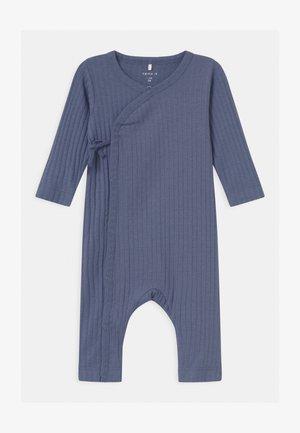 NBMSERIO  - Pyjamas - vintage indigo