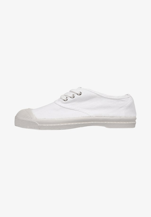 LACE - Sneakers laag - white