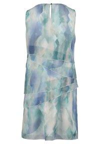 Betty Barclay - Day dress - blue/petrol - 3