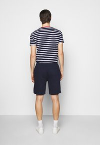 Polo Ralph Lauren - Shorts - cruise navy - 2