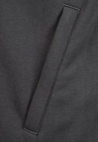 Puma - CUP CASUALS KAPUZENJACKE - Sports jacket - anthracite - 2