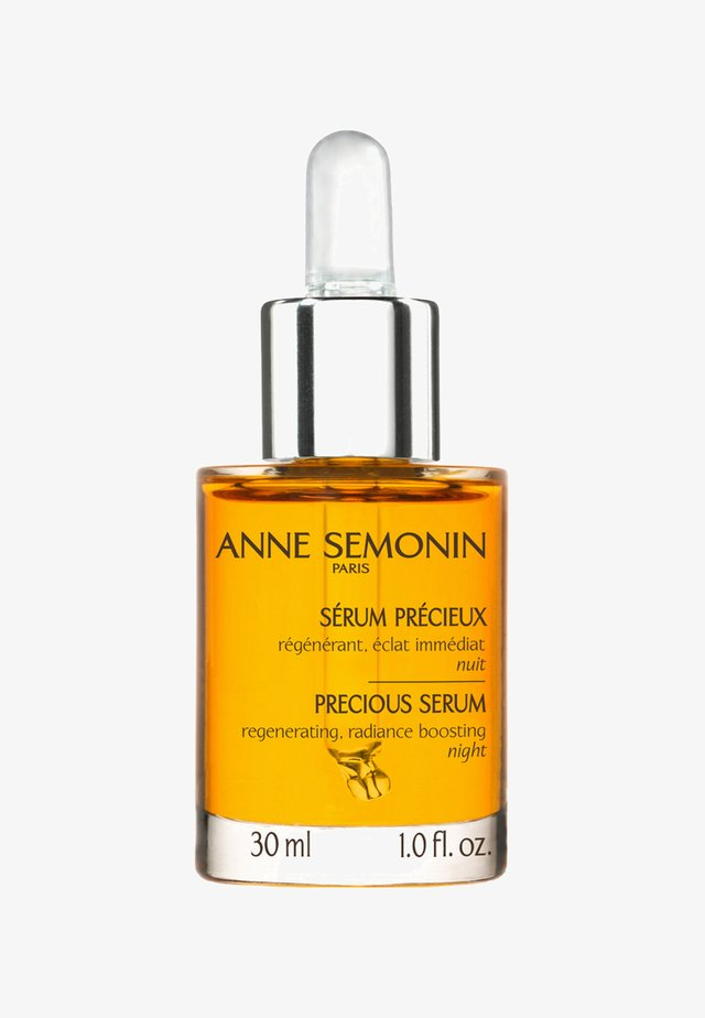 PRECIOUS SERUM 30ML - Sérum - neutral