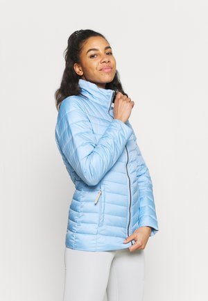 VACAVILLE - Winter jacket - light blue