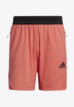 Pantalón corto de deporte - seflre