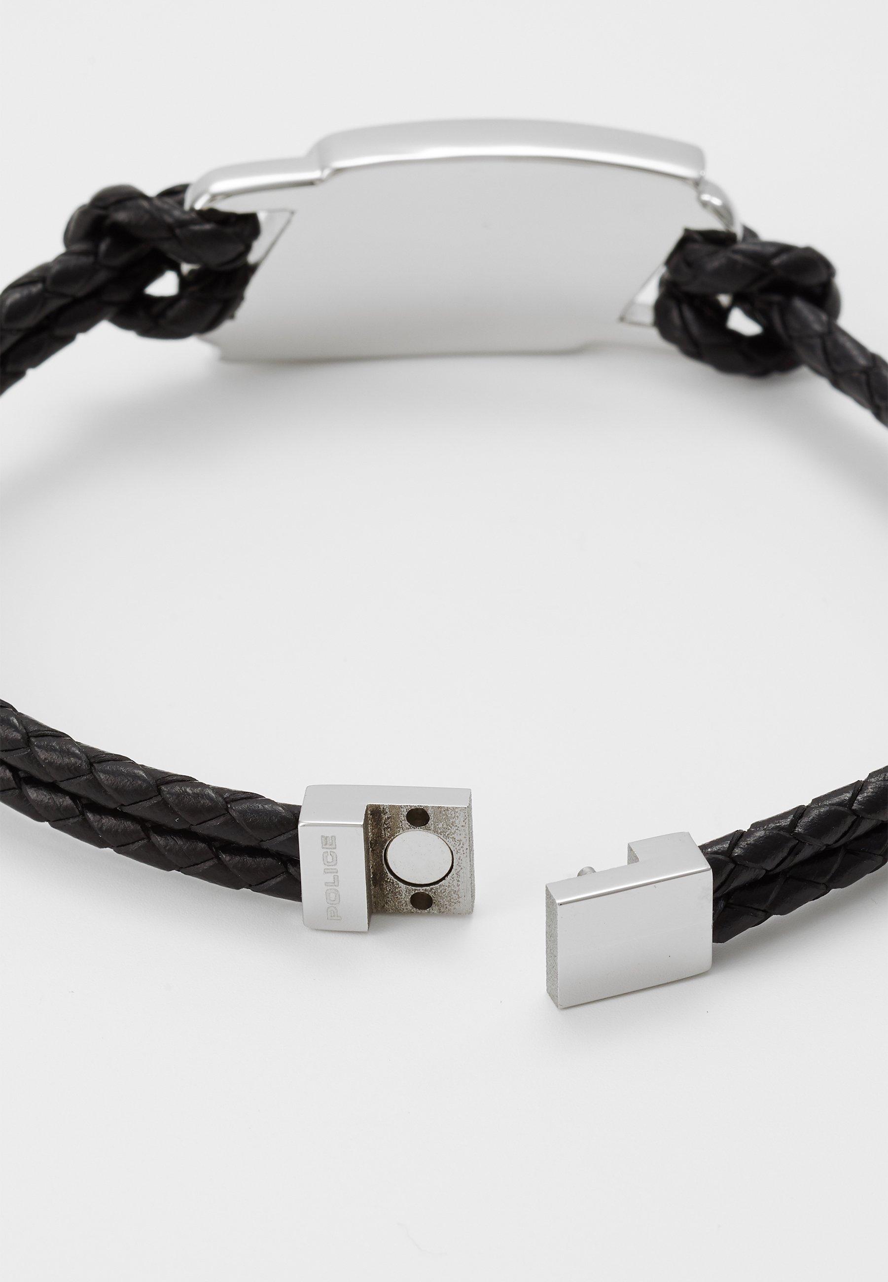 Homme MATOBO - Bracelet