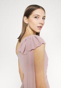 TFNC - HAISLEY MAXI - Occasion wear - palemauve - 3
