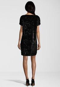Blaumax - AMELIA  - Cocktail dress / Party dress - black - 2