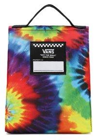 Vans - BY OLD SKOOL LUNCH PACK BOYS - Overige accessoires - spiral tie dye - 2