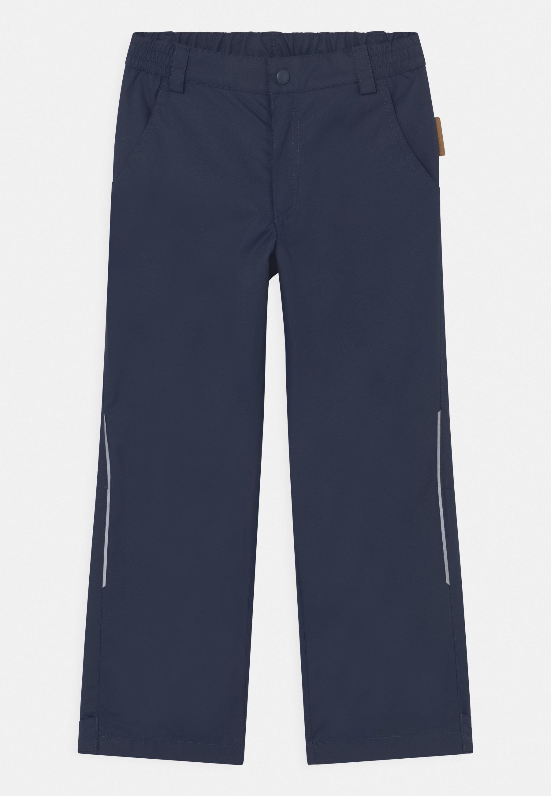 Enfant SLANA UNISEX - Pantalon de pluie