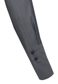 Seidensticker - SCHWARZE ROSE - Button-down blouse - grau - 2