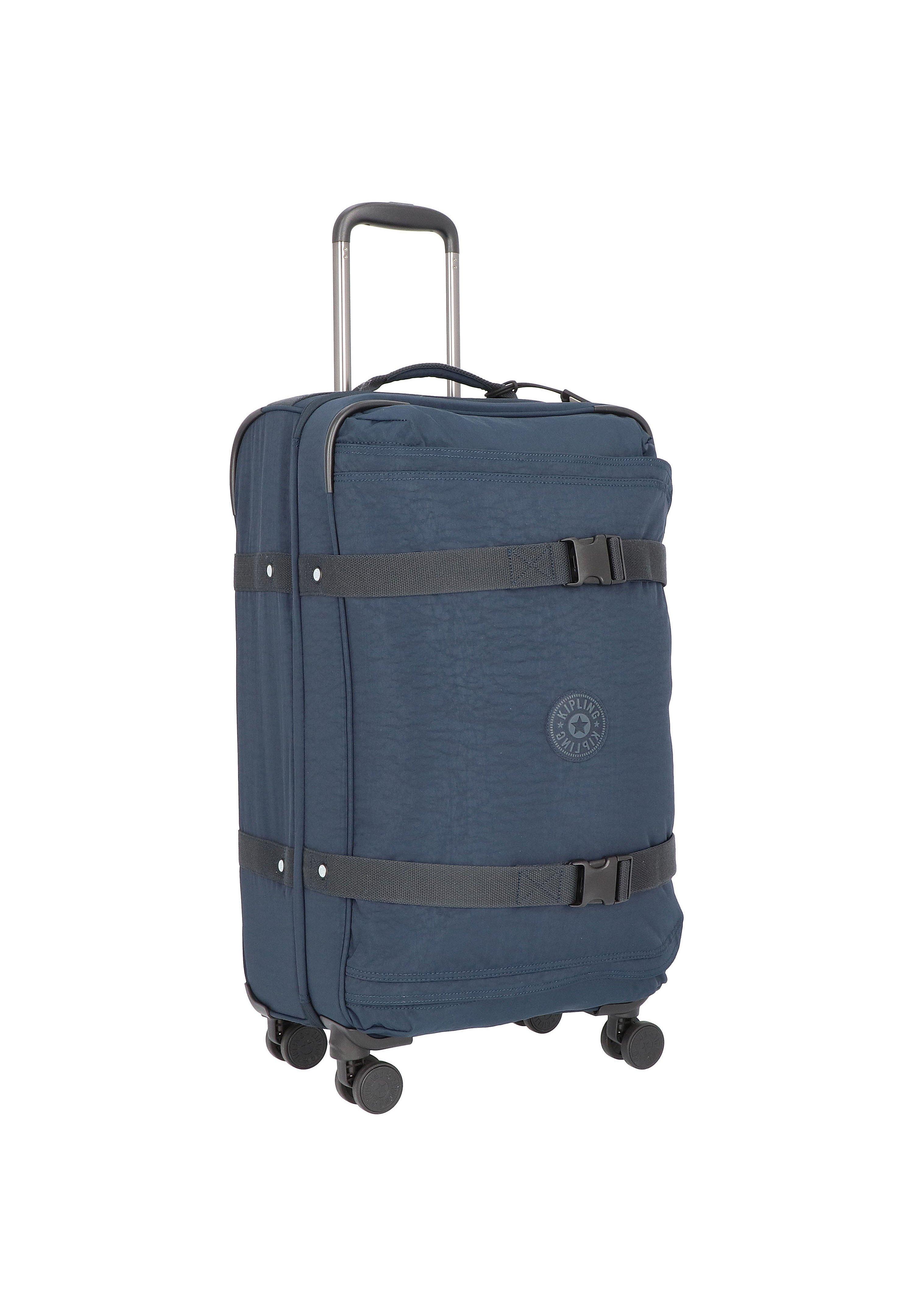 Kipling Trolley - blue/blau - Herrentaschen 6MPUz