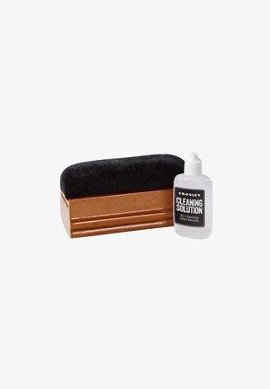 VINYL ZUBEHÖR AC20 CLEANING KIT - Other accessories - schwarz