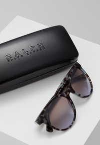 RALPH Ralph Lauren - Sunglasses - blue - 2