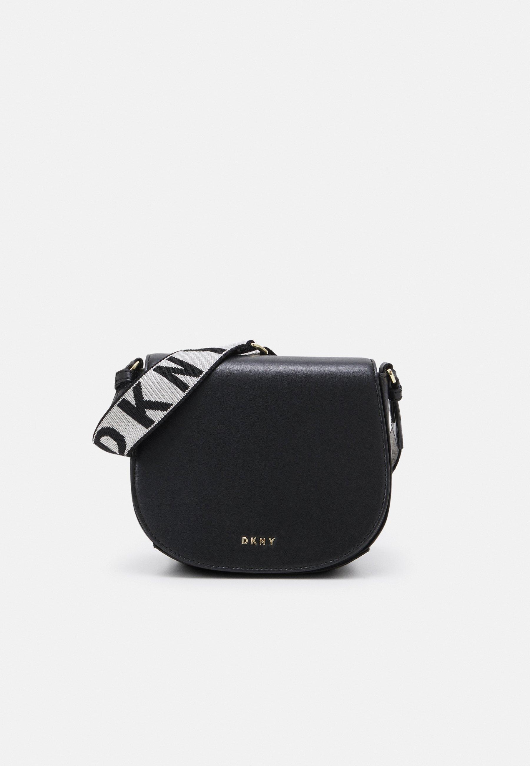 Women WINONNA SADDLE BAG AMANDA - Across body bag