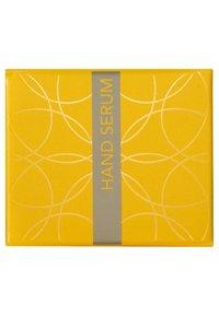 Margaret Dabbs London - INTENSIVE ANTI-AGEING HAND SERUM - Hand cream - - - 1