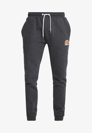 OVEST - Pantalon de survêtement - grey marl