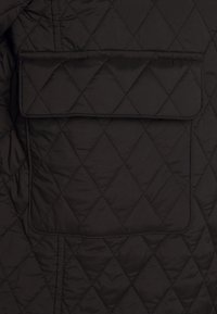 Birgitte Herskind - FIFI COAT - Winter coat - black - 2