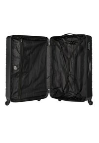 Wittchen - Wheeled suitcase - schwarz - 4