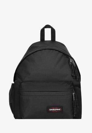 ZIPPL'R  - Plecak - black