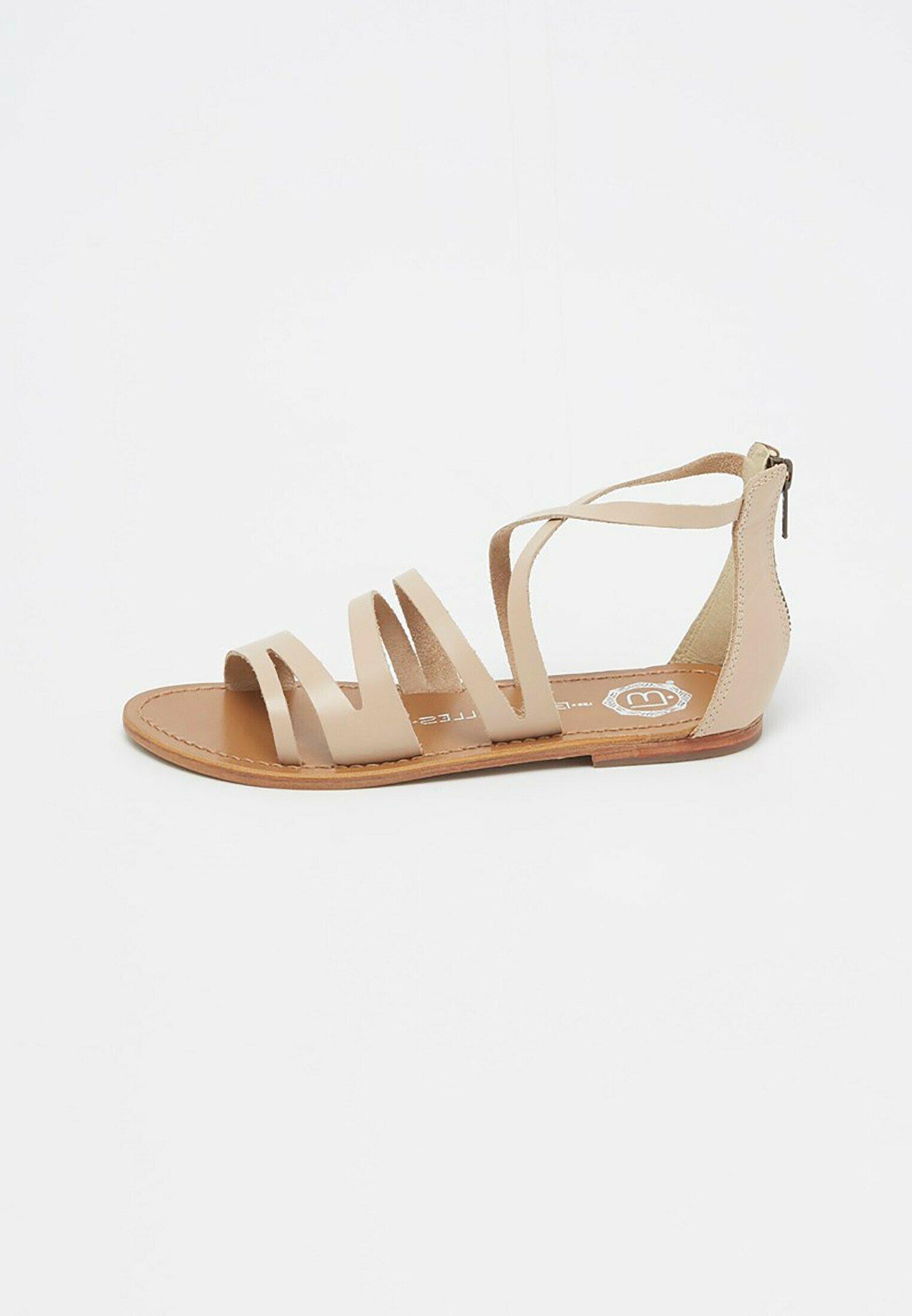 Damer BORO - Sandaler