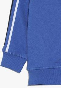 OVS - FULL ZIP - Zip-up hoodie - baleine blue - 2