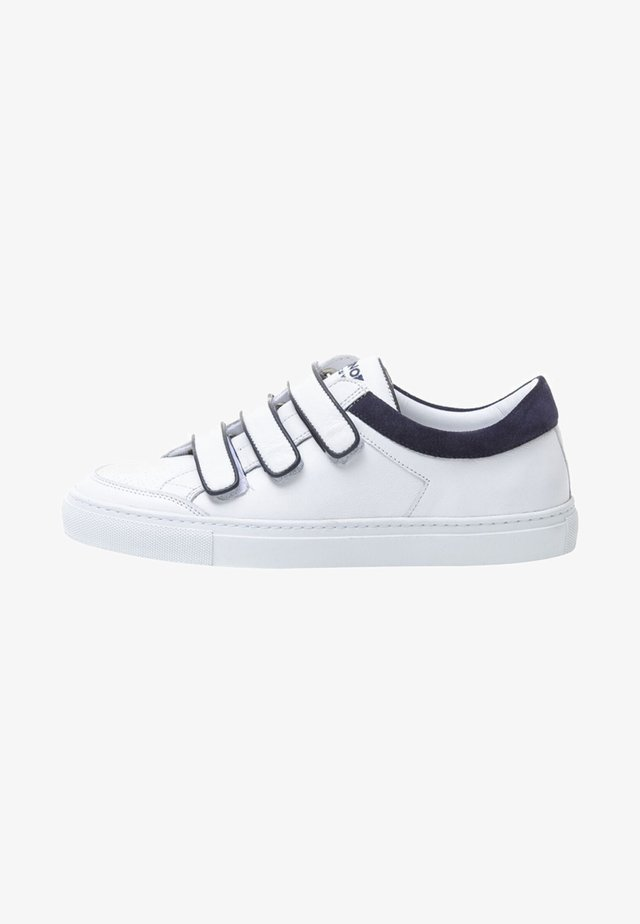 VICTOIRE - Sneakers basse - white