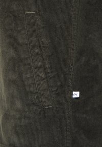 Kronstadt - HANS - Summer jacket - army - 2