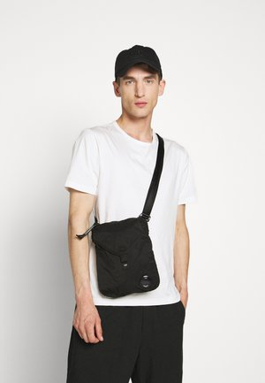 BAG - Borsa a tracolla - black